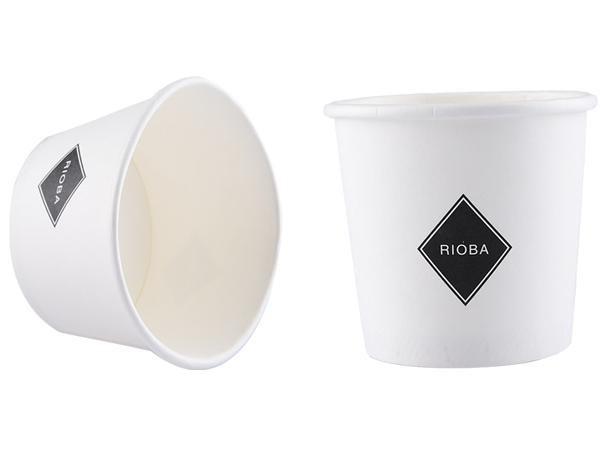 茂林冰激凌纸杯