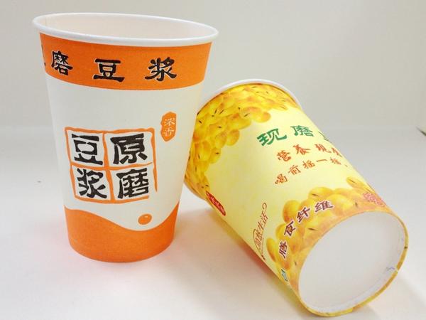 广东纸杯片定做